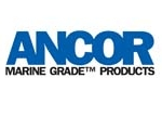 Northshore Yachtworks services and sells ANCOR Marine Grade Products