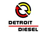 Northshore Yachtworks services and sells MTU Detroit Diesel products