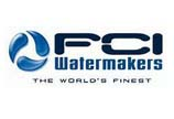 Northshore Yachtworks services and sells FCI Watermakers products