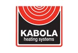 Northshore Yachtworks services and sells Kabola Heating Systems