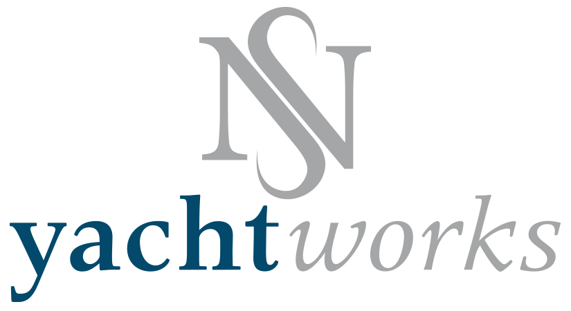 Northshore Yachtworks | boat repairs, yacht maintenance, and marine services, North Vancouver