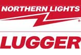 Northshore Yachtworks services and sells Northern Lights Lugger products