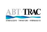 Northshore Yachtworks services and sells ABT TRAC products