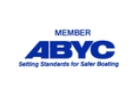 Northshore Yachtworks is a ABYC Member
