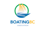 Northshore Yachtworks is a member of the Boating BC Association