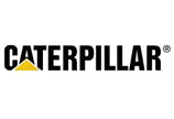 Northshore Yachtworks services and sells Caterpillar products