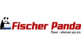 Northshore Yachtworks services and sells Fischer Panda parts