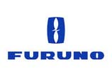 Northshore Yachtworks services and sells Furuno products