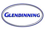 Northshore Yachtworks services and sells Glendinning products