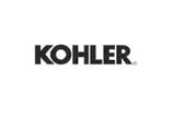 Northshore Yachtworks services and sells Kohler products