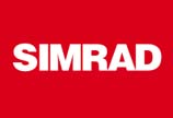 Northshore Yachtworks services and sells Simrad parts