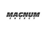 Northshore Yachtworks services and sells Magnum Energy products