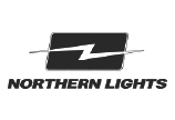 Northshore Yachtworks is a certified parts and services dealership for Northern Lights