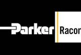 Northshore Yachtworks services and sells Parker Racor products
