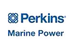 Northshore Yachtworks services and sells Perkins Marine Power products