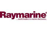 Northshore Yachtworks services and sells Raymarine products