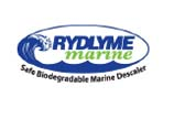 Northshore Yachtworks services and sells Rydlyme parts