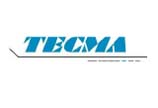 Northshore Yachtworks services and sells TECMA products