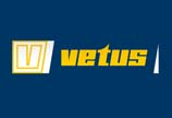 Northshore Yachtworks services and sells Vetus parts