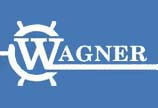 Northshore Yachtworks services and sells Wagner parts