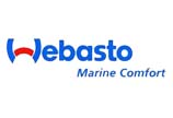 Northshore Yachtworks services and sells Webasto Marine Comfort products