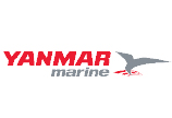 Northshore Yachtworks is a certified parts and servicing dealership for Yanmar marine engines
